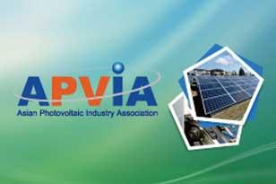 APVIA第四届第二次理事大会