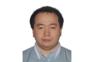 李谚斐 博士, 东盟与东亚经济研究院研究员(印尼)